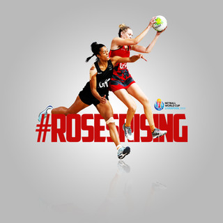 Roses Rise Netball world cup.jpg