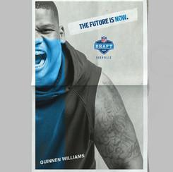 Quinnen Williams poster.jpg