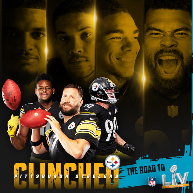 Steelers clinch 1200x1200.jpg