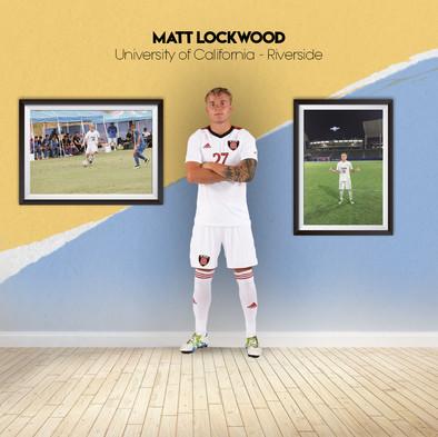 Matt Lockwood 1.jpg