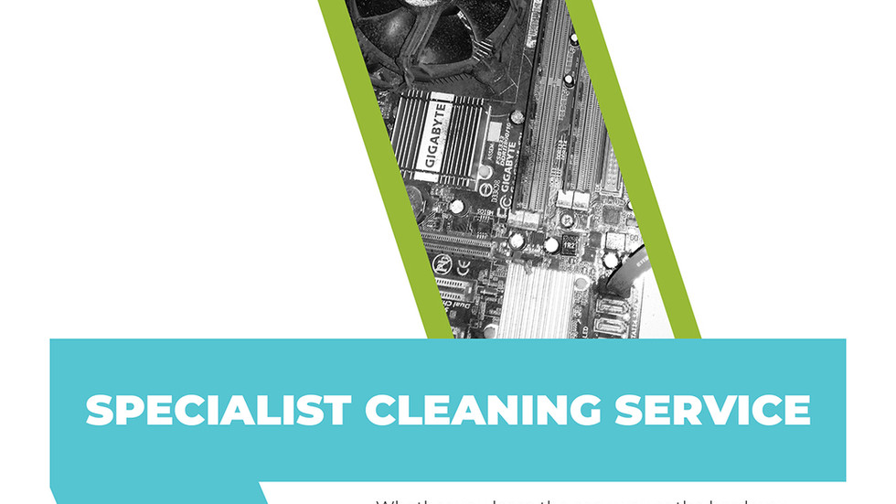 RMD Cleaning service page 1 (for website