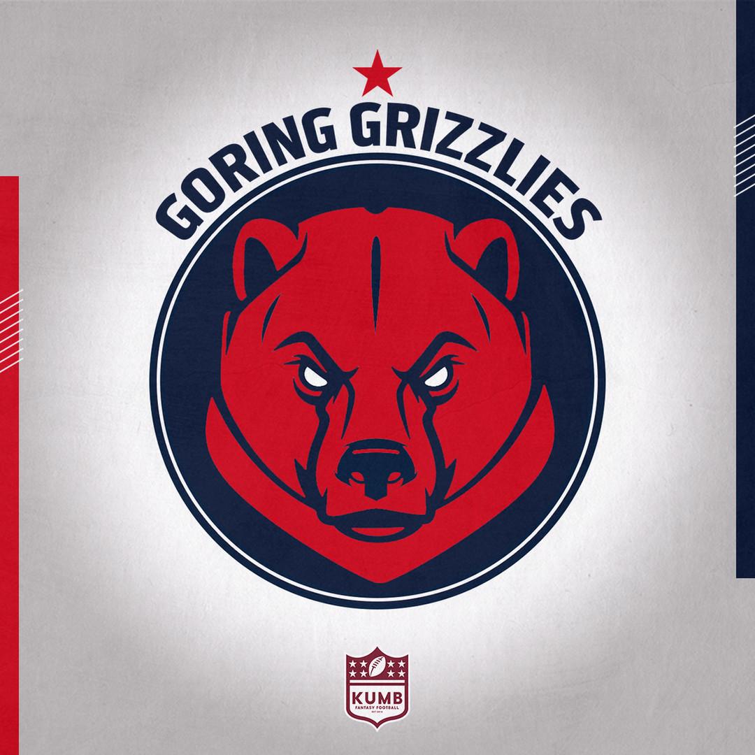 Goring Grizzlies logo showcase.jpg