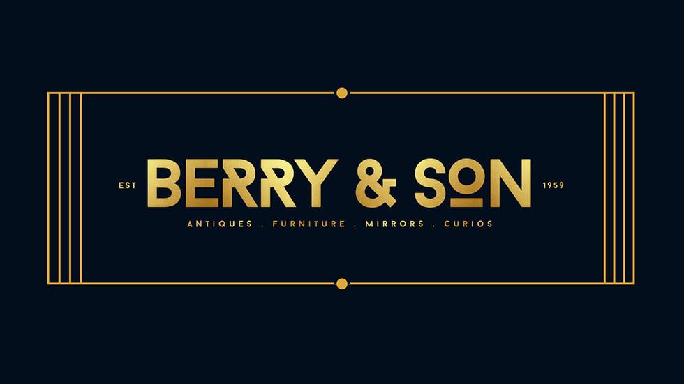 Berry & Son logo V3 (1200x1200).jpg
