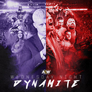 Wednesday Night dynamite.jpg