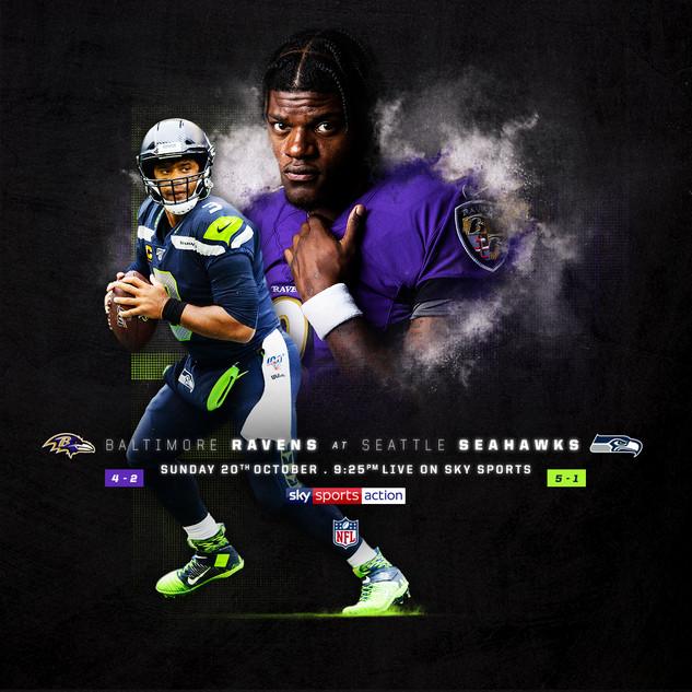 Ravens at Seahawks Week 7 1200x1200.jpg