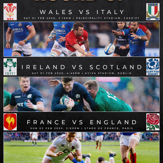 ITV Six Nations Round up 3 games.jpg