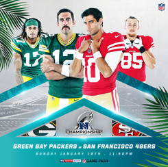 Packers st 49ers NFC Championship 1200x1