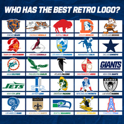 Retro logos v3.jpg