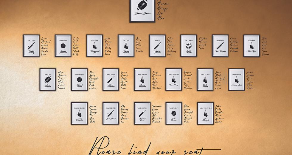 Nes Wedding table plan (for website).jpg