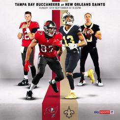 Bucs at Saints week one (no wm).jpg