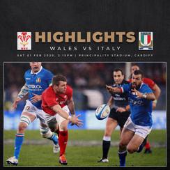 ITV Six Nations Highlights.jpg