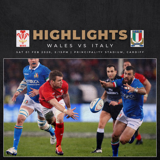 ITV Six Nations Highlights.jpg