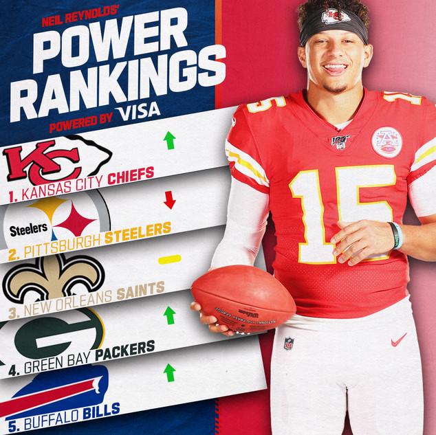 Power Rankings 1200X1200 (week 13).jpg