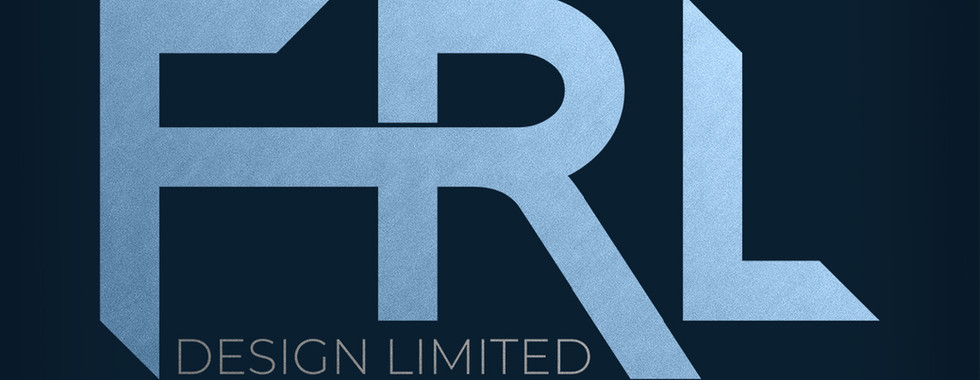 FRL Design limited Logo v2 (blue).jpg