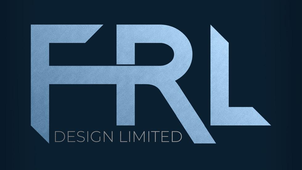 FRL Design limited Logo v2 (blue).jpg