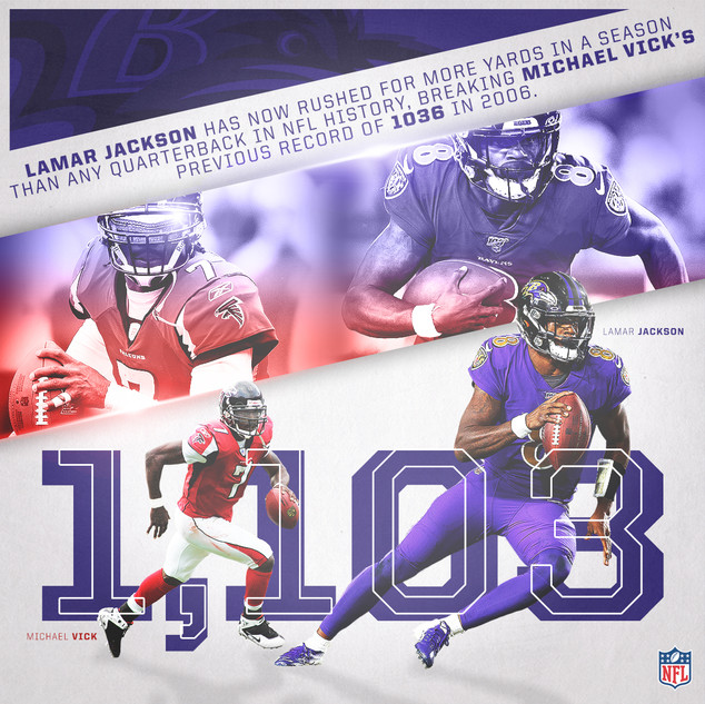 Lamar Jackson rushing record v4.jpg