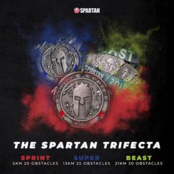Spartan Trifecta V2.jpg