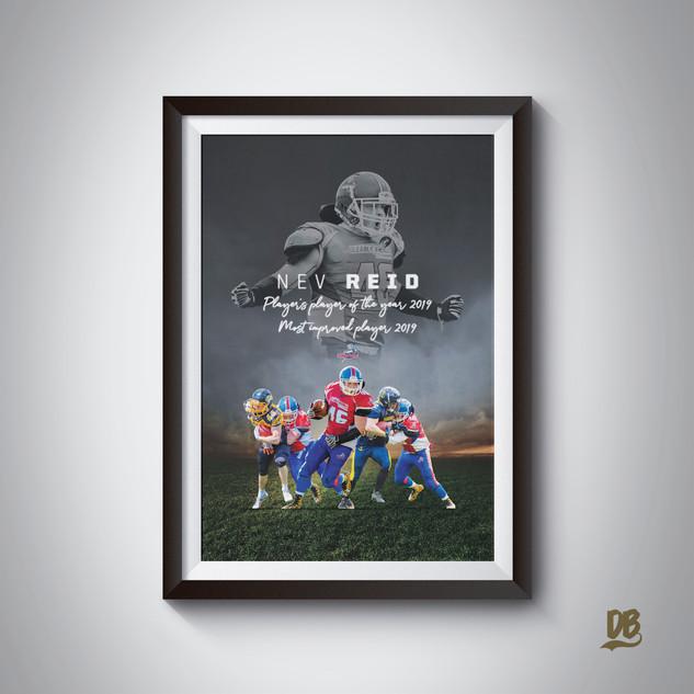 Nev poster MOCK.jpg