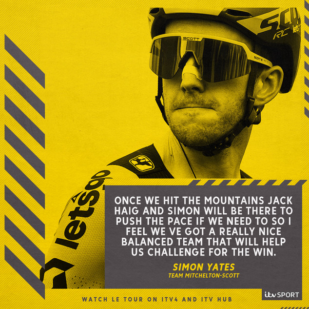 TDF 2021 Quote 1.jpg