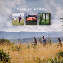 This is Perth concept 1080x1080 v1.jpg