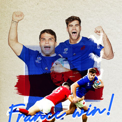 RWC Team win FRANCE 1080x1350 3.jpg