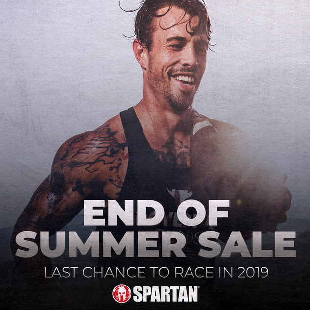 End of Summer sale v1 1080x1080.jpg