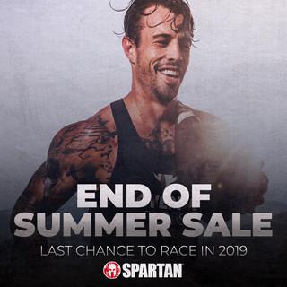 End of Summer sale v1 1080x1080.jpg