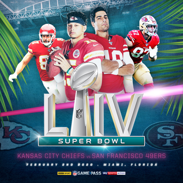 Super Bowl LIV Chiefs vs 49ers.jpg