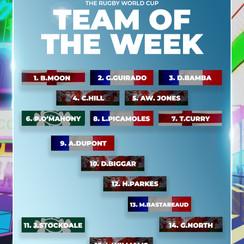 Team of the week.jpg