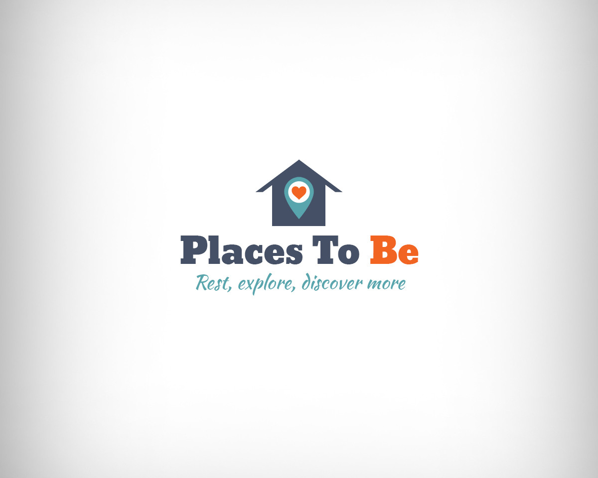 Places to be NEW 25 Nov.jpg