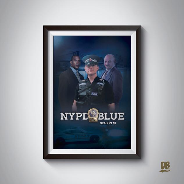 NYPD Blue poster V3 MOCK.jpg