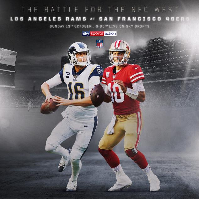 Rams at 49ers Week 6 1200x1200.jpg