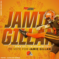 Jamie Gillan Pro Bowl 1200x1200 v4.jpg