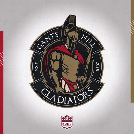 Gants Hill Gladiators logo showcase.jpg