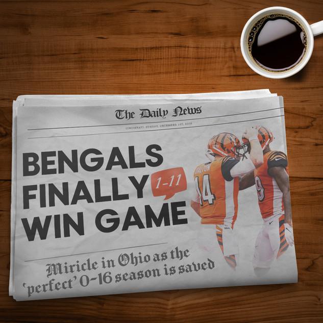 Bengals win newspaper 1200x1200.jpg