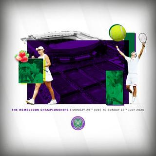 Wimbledon opening concept.jpg
