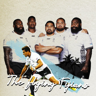 RWC Flying Fijians 1080x1350.jpg