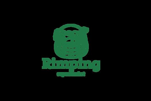 logo-rimping.png