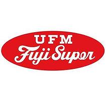 Logo_UFM.jpg