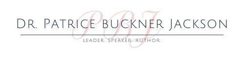 Patrice Buckner-Jackson.jpg