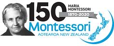 montessori_logo_150yrs.png