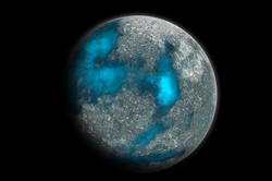 Planet10.png