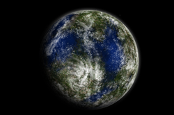 Planet2.png