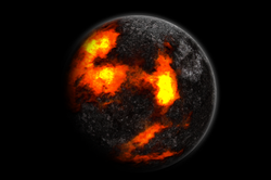 Planet11.png