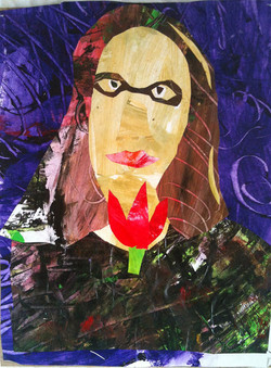 Jayne-Self-Portrait.jpg