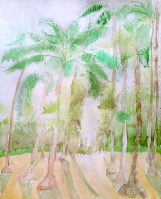 Marina-WatercolorPalms.jpg