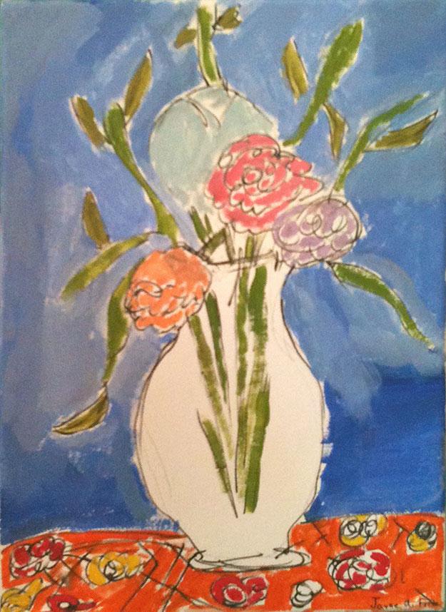Jayne-Flowers.jpg
