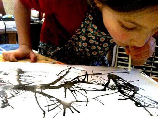 Nina_Ink.jpg