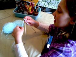 KnittingNina.jpg