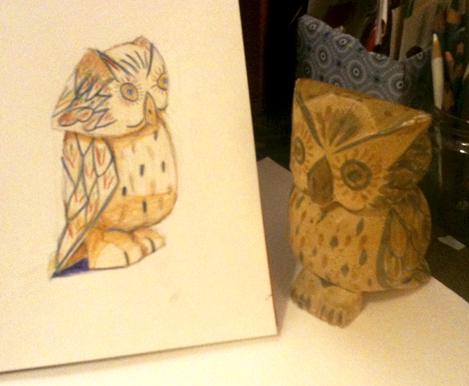 Owens-Owl.jpg